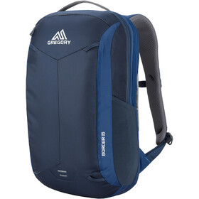 Gregory Border 18 Backpack indigo blue